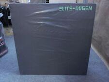 Elite Bogen Scheibe BOGENSPORT 80x80x25 cm