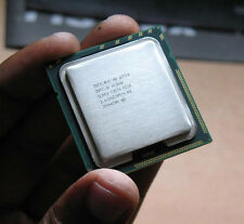 Intel Xeon 2.66ghz Quad-Core 8mb processore w3520 lga1366 slbew identico al i7 920