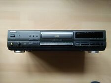 Technics Cd player SL- PG 590