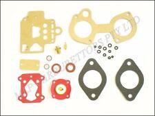 DellOrto 40DHLA Carburettor Kit - Alfa Romeo
