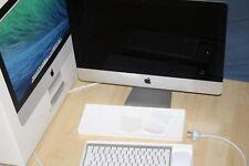 Apple iMac A1418 54.6 cm (21.5 Zoll) Desktop - ME086D/A   mit OVP  23-10-95#