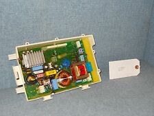 LG Washing Machine Main PCB Model No: WM-1376FHB