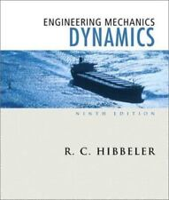 engineering dynamics gans roger f