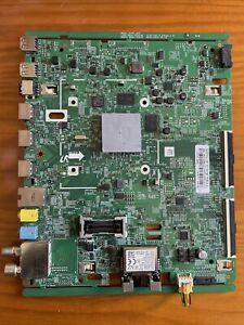 Carte mère BN94-13269E Samsung UE49NU7179U