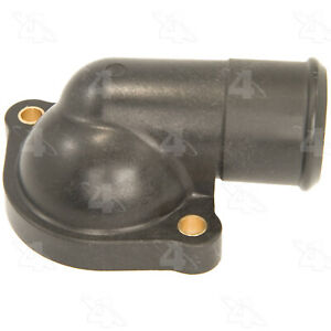 Engine Coolant Water Inlet fits 1990-2006 Subaru Legacy Forester,Impreza Outback