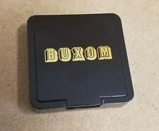 Buxom❤Eye Shadow❤Mink Magnet❤Travel /Sample/ Mini -0.8G / 0.03OZ