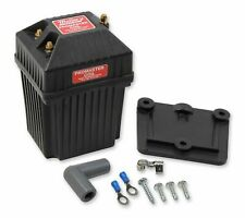 Mallory 29440 Ignition Coil