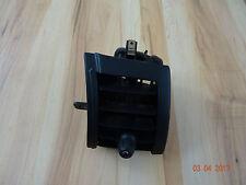 Mini F55 F56 F57 Fresh Air Nozzle Output Centre re 64229265406 9265406
