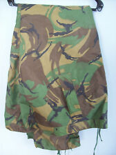 Trousers Mens Waterproof Camouflage Over Trousers L 33.8in 86cm  W 43.3in 110cm
