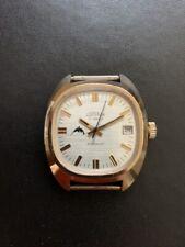 Cornavin vintage Russian watch - running