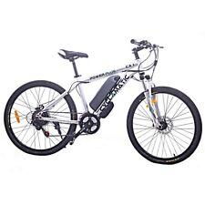 Cyclamatic Cx1 elettrico Power Plus Mountain Bike con batteria al litio-ione