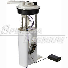 Spectra SP6085M Fuel Pump Module Assembly