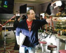 Brent Butt Corner Gas Saskatchewan Actor, comedy auto 8x10 Photo #4 w/COA