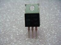 IRFZ 44 Transistor Mosfet N-Channel T220 - de1 à 10 pcs