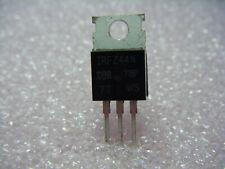 Irfz 44 Transistor Mosfet n-Kanal T220 - de1 Rechts 10 Stück