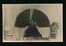 Food Pre - 1914 Collectable Advertising Postcards