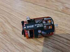 SURPASS cohete V4S motor sin escobillas 21.5t Tamiya Associated