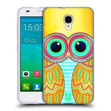 Étuis, housses et coques jaunes métalliques pour téléphone mobile et assistant personnel (PDA) Samsung