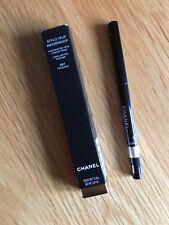 CHANEL STYLO YEUX Waterproof Long-lasting Eyeliner Rare VHRF BNIB #987 OR BLANC