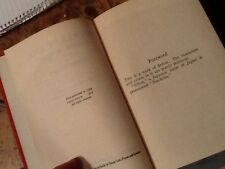 flower of asia 1924 gilbert collins hardback book     (Sh1)