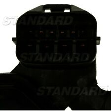 Neutral Safety Switch NS358 Standard Motor Products