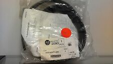 Ab Quality 2090-XXNFY-S05 Allen Bradley Cable