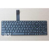 New  for ASUS 0KNB0-612NUS00 9Z.NBUSW.001 NSK-WA001 US black keyboard