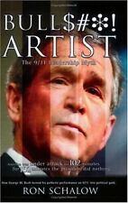 Bullshit Artist: The 9/11 Leadership Myth