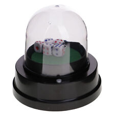 Automatic Automatic Cup Roller Cup Domes