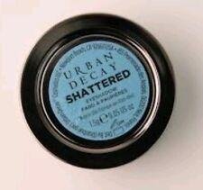 Urban Decay Single Eye Shadow 1.5g Shade Shattered fard A Paupieres