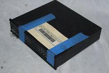 Crestron St-Com Rs-232 No Power Cord