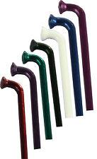 4 Speichen 296 mm verstärkter Kopf 2,2 x1,8 x 2,0 mm in diversen Farben eloxiert