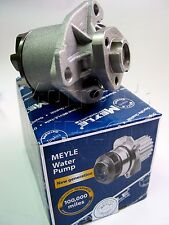 MEYLE Water Pump for VW Corrado VR6 2.9 Mk3 Golf Vento Passat VR6 2.8 021121004X