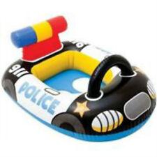 Car Pool Floats & Rafts