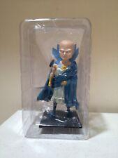 Eaglemoss Classic Marvel Figurines The Watcher Mega Special