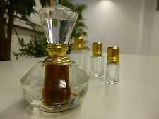12ml Ajmal OUD E HINDI Oudh Dehn Dahn Al Misk Adlerholz Aoud Öl Agarwood oil
