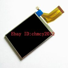 LCD Display Screen for SONY DSC-W150 DSC-W170 DSC-W210 DSC-W220 DSC-W270 DSCW300