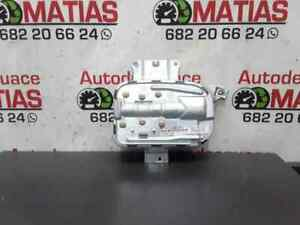 2108600505000007 Airbag Side Front Left MERCEDES-BENZ Class E 115284