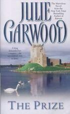 The Prize by Garwood, Julie