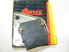 NEW GENUINE OEM J722T Ignition Control Module Made By Mitsubishi (in Airtex Box)