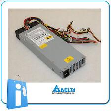 Power Supply 400w TDPS-400AB A INTEL Delta Electronics