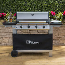 Cast Iron Griddle Medium Gas Barbecues