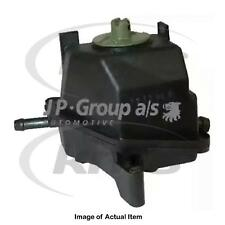 New JP GROUP Power Steering Expansion Tank 1145200300 Top Quality