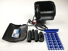 Tetra Whisper IQ Power Filter 30 Gallons