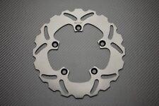 Disque frein arrière wave 220mm pour Aprilia RSV 1000 R (RP/e11/00027) 2001-2003