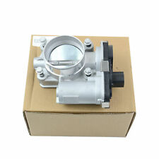 Top Quality Throttle Body 12631186 For Chevy Equinox Buick Lacrosse GMC Terrain