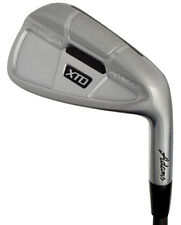Adams Men's Iron Set Golf Clubs