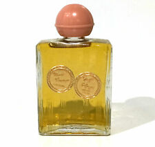 Most Precious for Women by Evyan Cologne Splash 2.0 oz - No Box Rare Vintage
