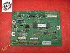 Hill-Rom P1600 Advanta Bed Oem Fib Phoenix Non-Air Pcb Board Assembly