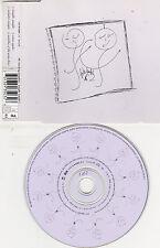 MAXI CD SINGLE 4 TITRES THE SMASHING PUMPKINS TONIGHT TONIGHT 1996